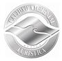 certificado ambiental turistico mexico